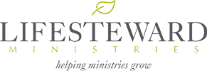 LifeSteward Ministries Logo
